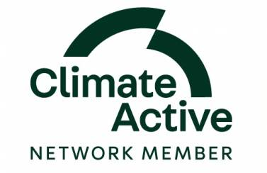 Holcim receives Climate Active certification to sell carbon neutral products