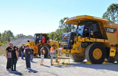 Beenleigh Quarry – Our Community