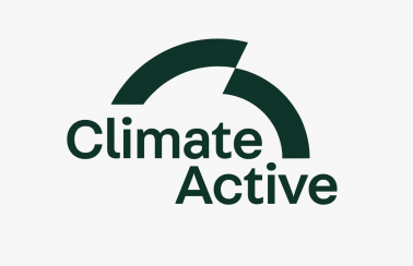 Climate Active Certificate