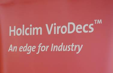 An Australian First: Introducing ViroDecs™, Holcim's range of ready-mix concrete with an Environmental Product Declaration