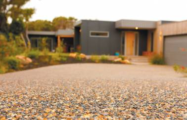 casestudy exposed di project a brighton 80 driveway in rye victoria mg 5527