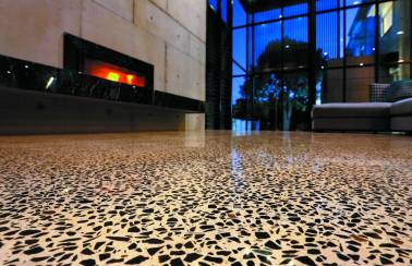 casestudy polished di project b polished concrete flooring in brisbane residence mg 2505 copy