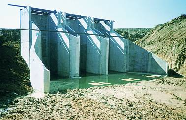 hu irrigationandrural 2 csr j