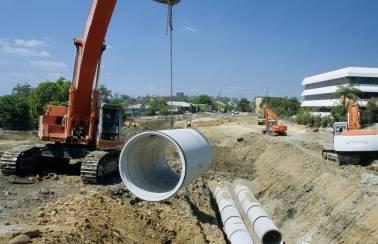hu pipes e10a9