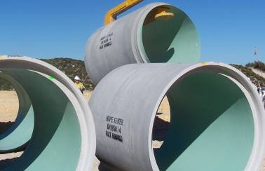 hu sewage transfer corrosion protection 100 0835 nologo