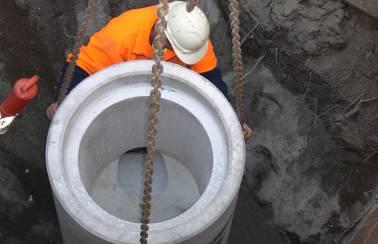 hu sewage transfer maintenanceshafts quicktee dscn3654