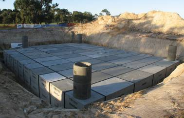 hu stormwater solutions stormwater dentention img 8765
