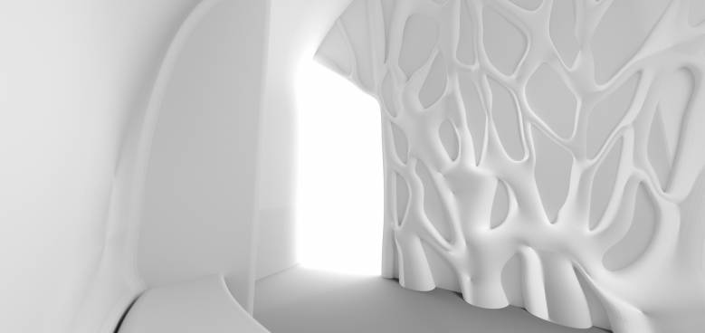 lh corp pavillon3d rendering