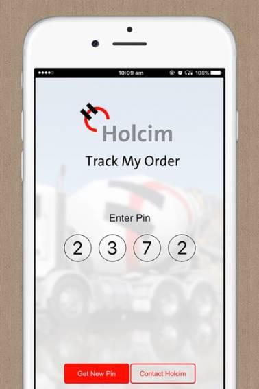 au track my order 750x750