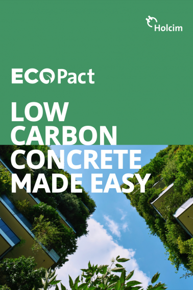 ecopact cover