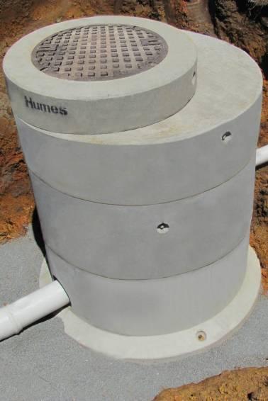 hu stormwater drainage access chambers img 0258