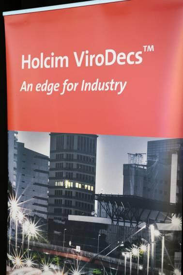 virodecs editorial 1 banner