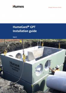 hu humegard installationguide cover
