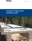 hu humedeck installationguide cover