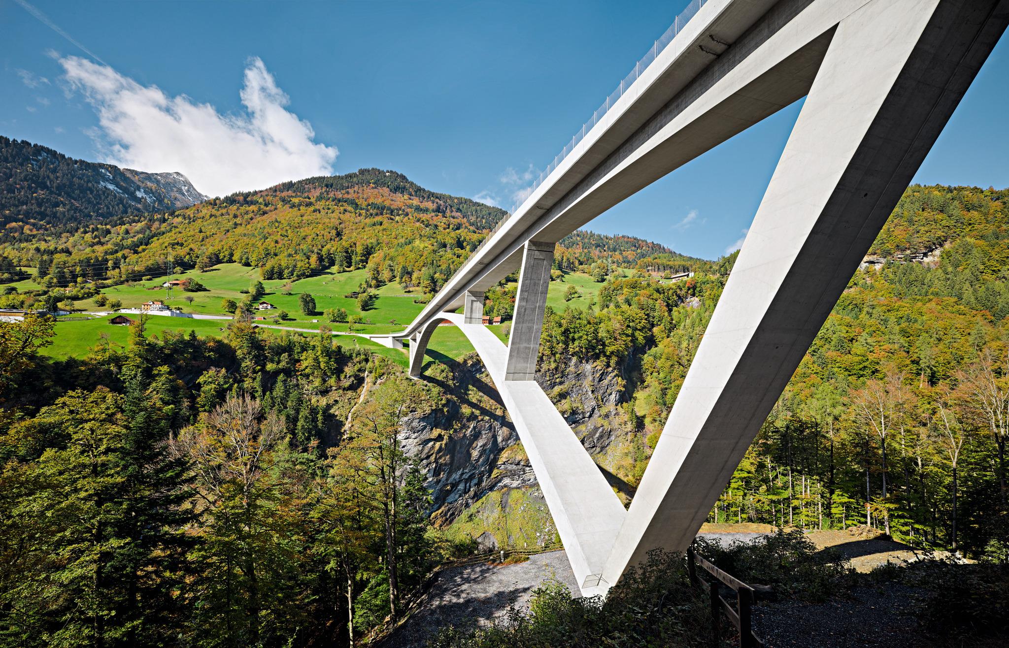 auabttaminabridgeswitzerland1.jpg